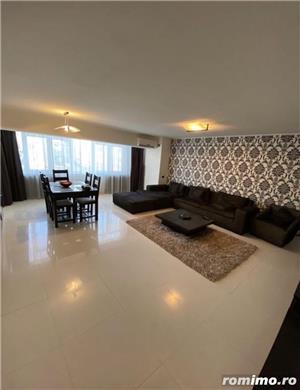 Apartament 3 camere tranformat in 2 camere zona TROCADERO  - imagine 8