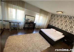 Apartament 3 camere tranformat in 2 camere zona TROCADERO  - imagine 4