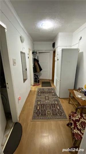 Apartament 3 camere - Tudor Vladimirescu - imagine 3
