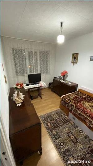 Apartament 3 camere - Tudor Vladimirescu - imagine 5