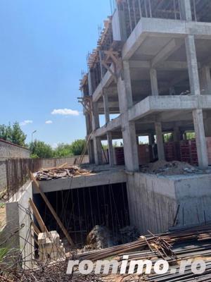 Apartament 3 camere - Lacul Straulesti - Sector 1 - imagine 3