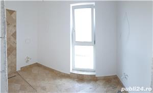 Apartament 4 cam intabulat finisat 2 bai 90mp 2 locuri parcare subterana  zona Bieltz - imagine 2