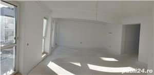 Apartament 4 cam intabulat finisat 2 bai 90mp 2 locuri parcare subterana  zona Bieltz - imagine 7