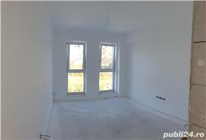 Apartament 4 cam intabulat finisat 2 bai 90mp 2 locuri parcare subterana  zona Bieltz - imagine 5
