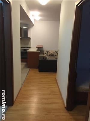 Inchiriere apartament Rose Garden - imagine 9