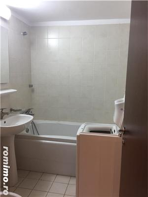 Inchiriere apartament Rose Garden - imagine 3