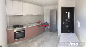 Vila 6 Camere Dobroesti Fundeni - imagine 4