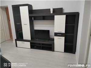 Apartament 3 camere, centrala proprie gaze, mobilat/utilat complet - Piata Ovidiu, centrul vechi - imagine 1