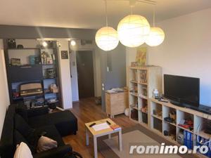 Apartament 3 camere - Drumul Taberei - 6 min metrou - imagine 6