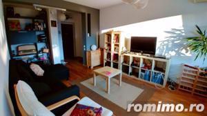 Apartament 3 camere - Drumul Taberei - 6 min metrou - imagine 2