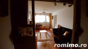 Apartament 3 camere - Drumul Taberei - 6 min metrou - imagine 4