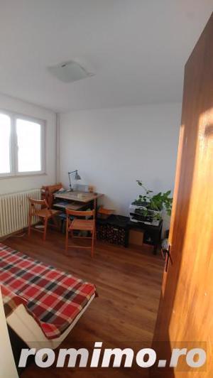 Apartament 3 camere - Drumul Taberei - 6 min metrou - imagine 11