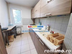 Apartament 3 camere etaj 1 10 - Titan Metrou - imagine 6