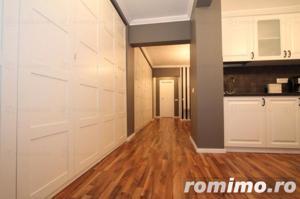 Apartament deosebit 2 camere Dorobanti - Beller - imagine 4