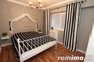 Apartament deosebit 2 camere Dorobanti - Beller - imagine 9