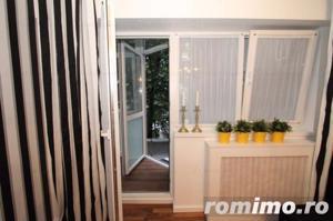 Apartament deosebit 2 camere Dorobanti - Beller - imagine 11