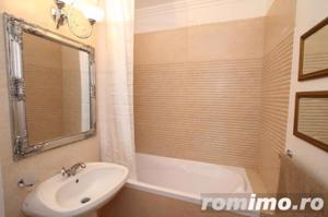 Apartament deosebit 2 camere Dorobanti - Beller - imagine 12