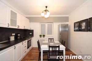Apartament deosebit 2 camere Dorobanti - Beller - imagine 10
