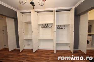 Apartament deosebit 2 camere Dorobanti - Beller - imagine 7