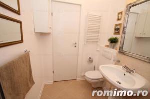Apartament deosebit 2 camere Dorobanti - Beller - imagine 13