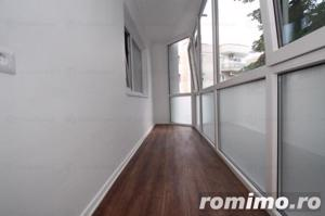 Apartament deosebit 2 camere Dorobanti - Beller - imagine 14