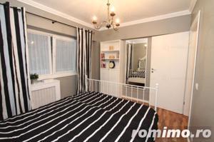 Apartament deosebit 2 camere Dorobanti - Beller - imagine 8