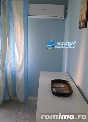 Inchiriere apartament 2 camere Unirii - imagine 11