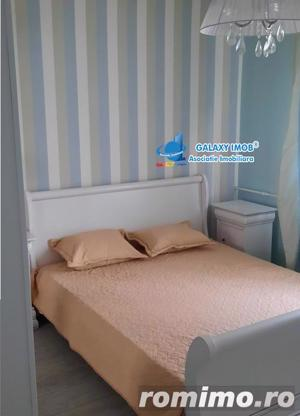Inchiriere apartament 2 camere Unirii - imagine 1