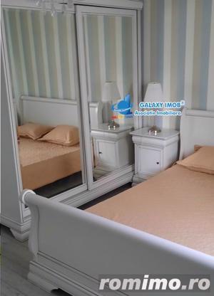 Inchiriere apartament 2 camere Unirii - imagine 2