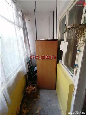 Apartament de vanzare in Constanta, Campus - 2 camere - imagine 4