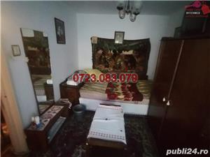 Apartament de vanzare in Constanta, Campus - 2 camere - imagine 5