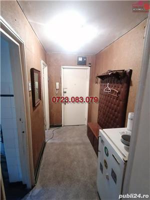 Apartament de vanzare in Constanta, Campus - 2 camere - imagine 1