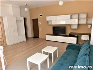 Apartament 2 camere cart Manastur - imagine 3