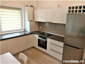 Apartament 2 camere cart Manastur - imagine 10