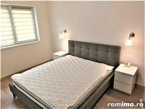 Apartament 2 camere cart Manastur - imagine 8