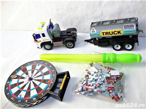Lot de jucarii pentru copii de 3-4 ani - imagine 5