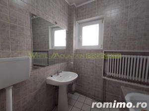 Apartament 2 camere, Eminescu - Romana - imagine 18