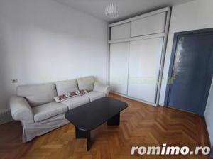 Apartament 2 camere, Eminescu - Romana - imagine 8