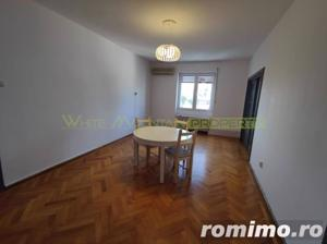 Apartament 2 camere, Eminescu - Romana - imagine 3