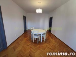 Apartament 2 camere, Eminescu - Romana - imagine 2