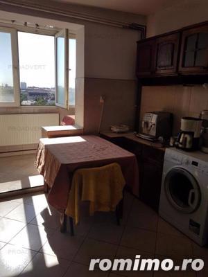 Apartament cu trei camere, pret atractiv, zona Circumvalatiunii - imagine 5