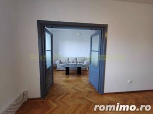 Apartament 2 camere, Eminescu - Romana - imagine 7