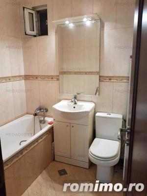 Apartament cu trei camere, pret atractiv, zona Circumvalatiunii - imagine 7