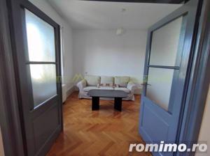 Apartament 2 camere, Eminescu - Romana - imagine 10