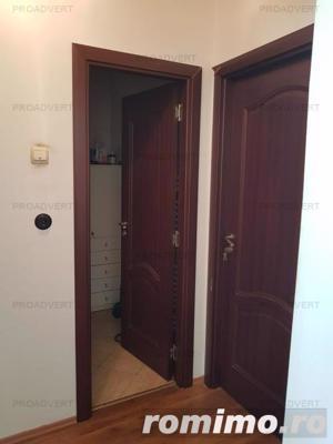 Apartament cu trei camere, pret atractiv, zona Circumvalatiunii - imagine 10