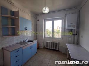 Apartament 2 camere, Eminescu - Romana - imagine 17