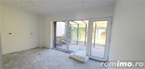 Casa, 4 camere 175 mp, curte 300 mp, zona Feleac - imagine 8