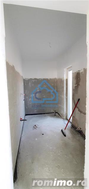 Casa, 4 camere 175 mp, curte 300 mp, zona Feleac - imagine 10
