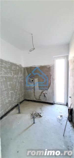 Casa, 4 camere 175 mp, curte 300 mp, zona Feleac - imagine 9