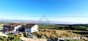 Casa, 4 camere 175 mp, curte 300 mp, zona Feleac - imagine 14